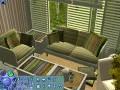 房屋装修重要环节检查!