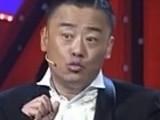 """壹周立波秀 20110131 一次人口普查引发的""""命案"""""""