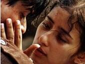 印度电影歌舞视频合集 印度歌舞高清视频