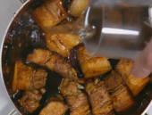 卤肉饭的做法