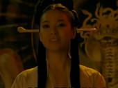 韩国电影《山茶花》高清完整版