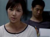 韩国电影《我妹妹》完整版
