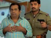 印度电影《热血无赖》