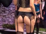 性感少妇情趣威尼斯人网上赌场秀