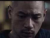 《血战铜锣湾2》高清完整版
