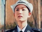 微电影《喜庆连连》
