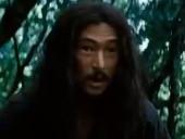 日本电影《沉默》完整版