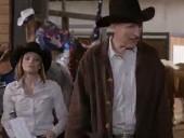 《女牛仔与天使》完整版