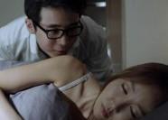 《我的朋友和他的妻子》韩国电影高清完整版