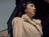 《香港大营救》高清完整版