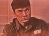 《反贪风暴4》预告片