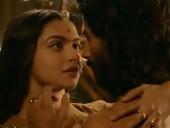 《印度艳后》完整版