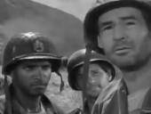 《战争中的男人》高清完整版