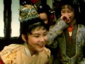 《红楼梦2:黛玉葬花》高清完整版