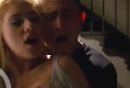 男人女人床上高朝视频