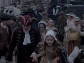《加勒比海盗4:惊涛怪浪》高清完整版