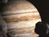 《木星之谜》高清完整版