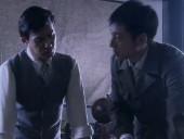 《父子神探之雨夜迷踪》高清完整版