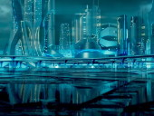 《宝莱坞机器人2.0:重生》高清完整版