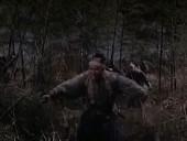 《三船敏郎:最后的武士》完整版