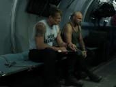 《敢死队3》高清完整版