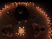《百烛游戏》高清完整版