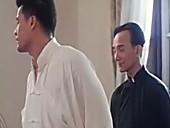 《上海皇帝之雄霸天下》完整版