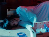 《我的丈夫在冷冻库里沉睡着》高清完整版