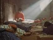 《慰安妇七十四分队》高清完整版