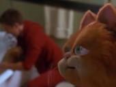 《加菲猫》高清完整版