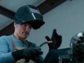 《丧尸乐园2》高清完整版