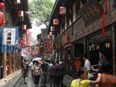BBC之发现中国美食之旅成都篇