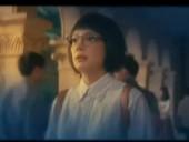 王菲献唱《港囧》主题曲MV《清风徐来》