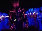 《假面骑士01:夏季剧场版》高清完整版