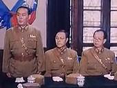 《重庆谈判》高清完整版