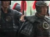 《九纹龙史进之血战东平》高清完整版