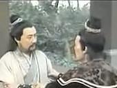 《险恶江湖逍遥剑》高清完整版